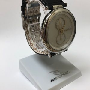 Rip Curl Women's Madison Watch, 100% Waterproof